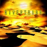 Rivertribe Album